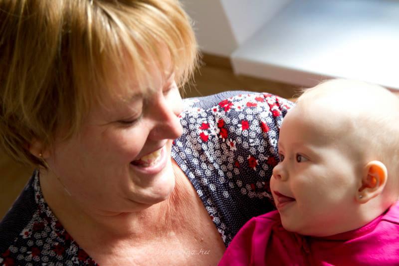 Szakemberek gyermekeink szolgálatában sorozat – 1. rész: Varázslatos Védőnők