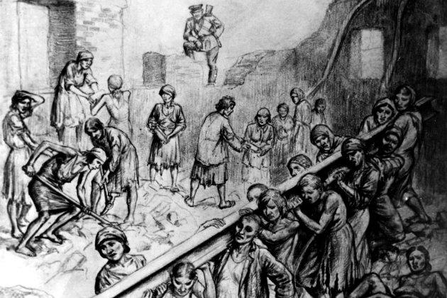 Még nyilvántartásba sem vették őket – Pásztor Piroska története 3. rész