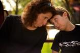 Az idősebb anyák gyermekei jobb magaviseletűek