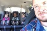 10 praktikus szülő- és gyermekbarát megoldás!