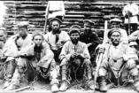Élet a Gulag után – 1. rész