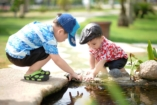 Így motiválhatod a gyereket  (vesztegetés nélkül)