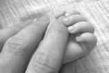 Előzd meg a bölcsőhalált: így altasd a babát!