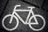 Íme a világ 5 leginkább kerékpárbarát városa