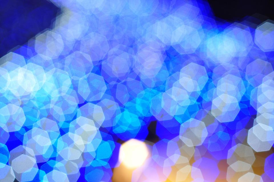 Kéküljünk - Inspirációk kékre