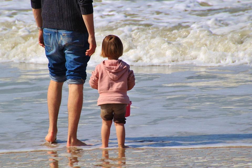 10 dolog, amit minden lányos apukának tudnia kell