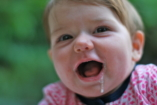 Műtétre is szükség lehet a gyakori csecsemőkori bukások kezeléséhez