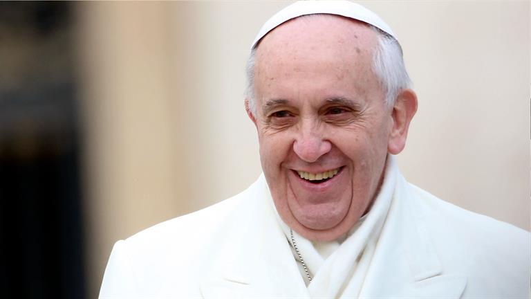 """""""Az Ige ajándék. A másik ember ajándék!"""" - Ferenc pápa nagyböjti üzenete"""