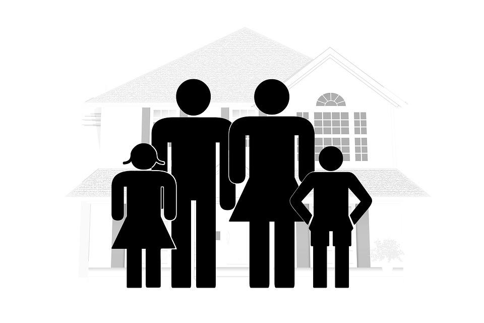 A családtudományoknál a demográfiai kérdést tartja fontosnak a kormány