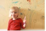 Az autizmusra irányítja a figyelmet egy meserajzoló pályázat