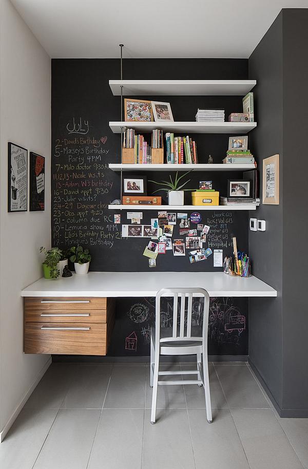 home-office-ideas1
