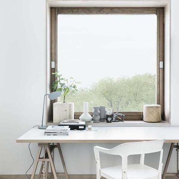 home-office-ideas10