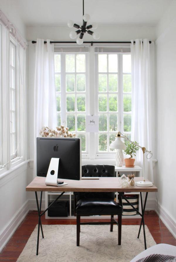 home-office-ideas18
