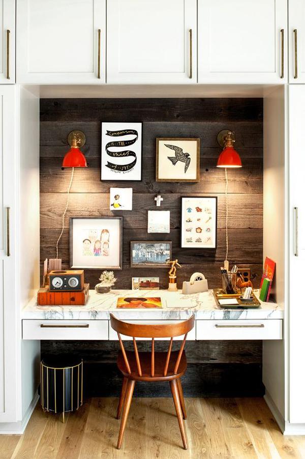 home-office-ideas2