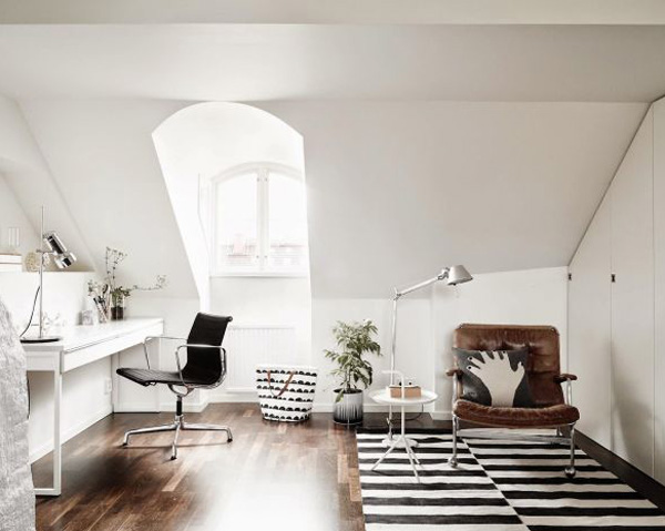 home-office-ideas23