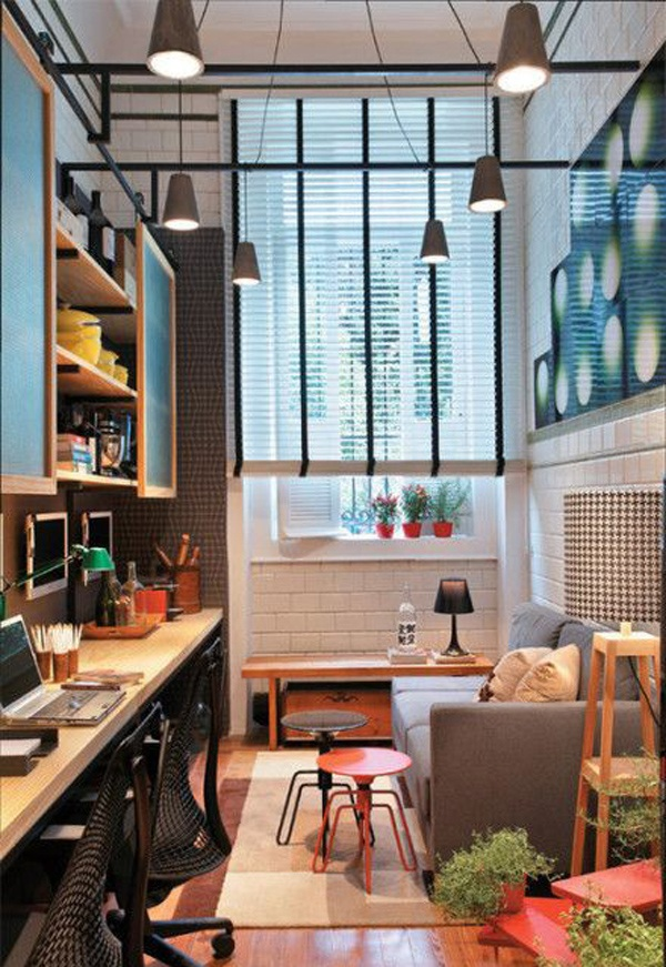 home-office-ideas26