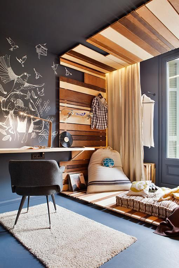 home-office-ideas27