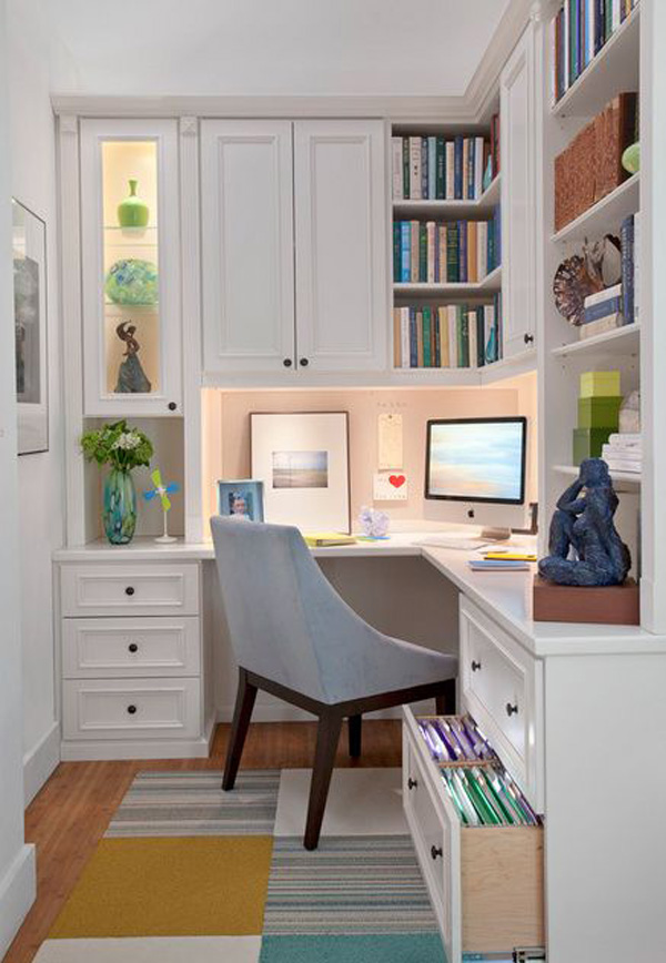 home-office-ideas28