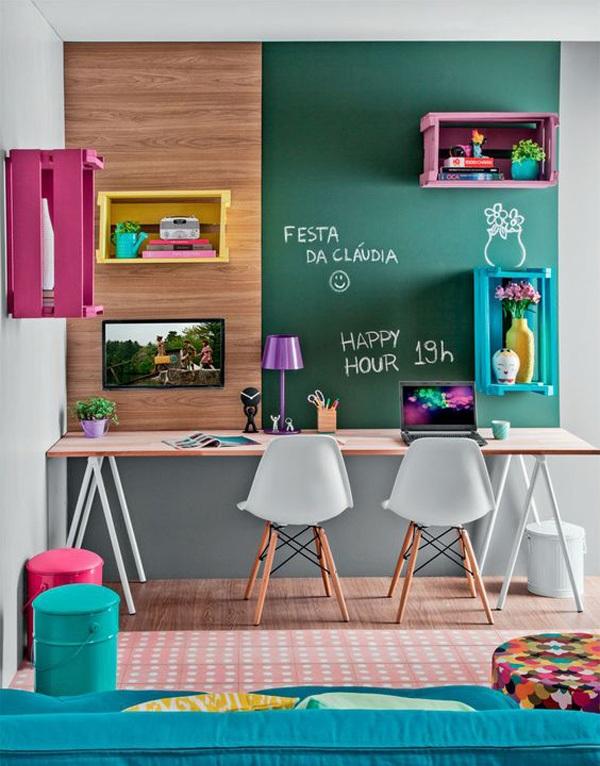 home-office-ideas34