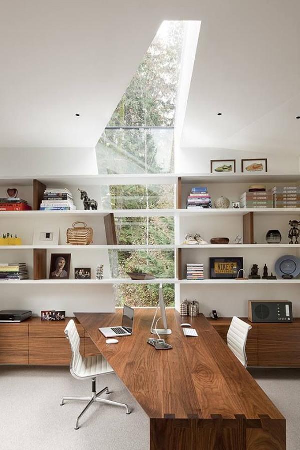 home-office-ideas37