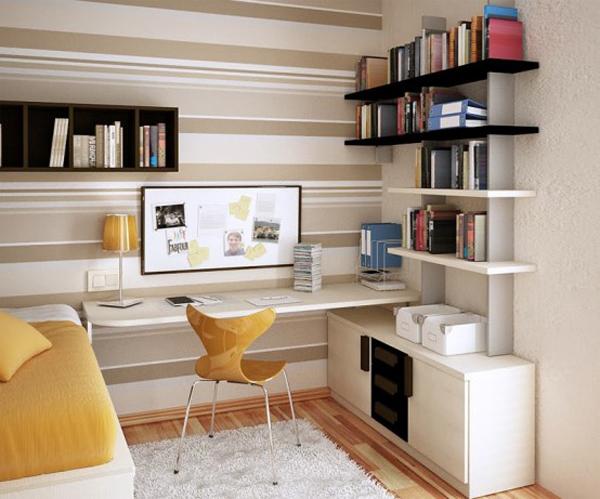 home-office-ideas40