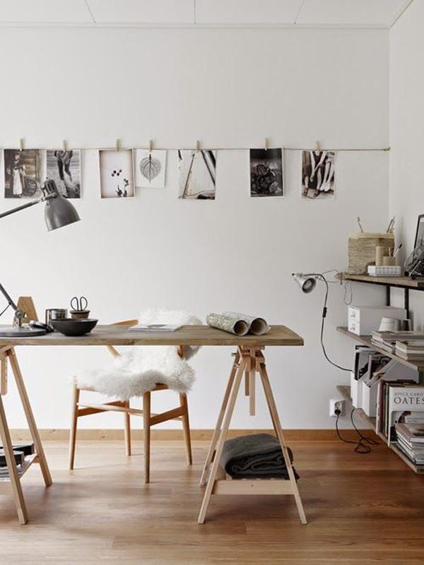 home-office-ideas6