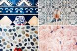 5 szuper Instagram-oldal