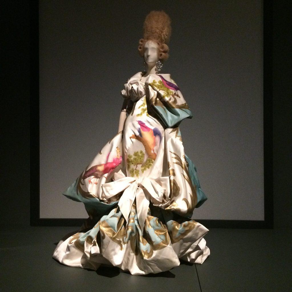 Bécsi kiállításajánló