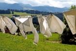 5 praktikus ötlet a mosáshoz! Ne hagyd ki!