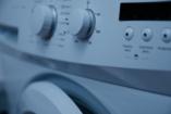 Sokat bukhat, aki ár alapján választ mosógépet!
