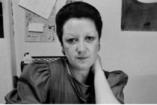 Emlékezés a nőre, akit a feminista mozgalom tört össze