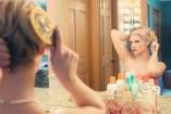 6 kozmetikum, amit nem érdemes megvenni – Nem hatásosak