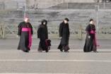Püspöki tiltakozás az abortusz körüli csend miatt