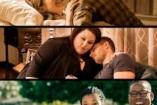 Egy filmsorozat a családról, szeretetről, és összetartozásról