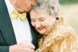 63 év házasság szeretetben, békében! Nem, ez nem mese!