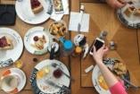 Ha szófogadó a gyereked, kedvezményt kapsz egy olaszországi étteremben