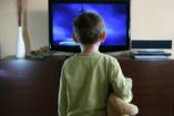 Egyre több gyereknek nincs fogalma arról, mi az a reklám