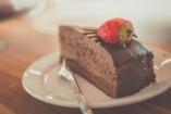 Erzsébet királynő kedvenc tortája! Egyszerű, mégis tökéletes! Recepttel!