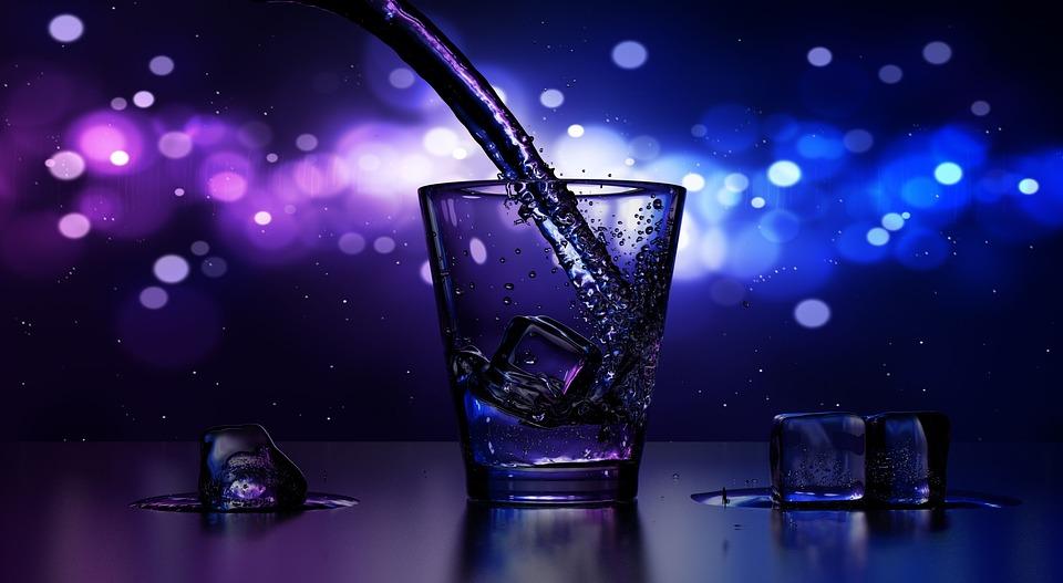A kamaszok fele szerint biztonságos ittasan vezetni: megdöbbentő kutatási eredmények