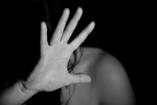 Ökumenikus Segélyszervezet: még többet kell beszélni a kapcsolati bántalmazásról