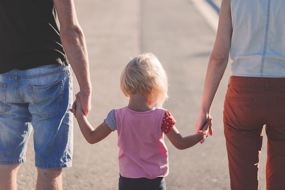 Tavaly több volt a házasságban született gyermek!