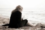 Úgy tűnik, már a menopauza után sem lehetetlen a gyerekvállalás