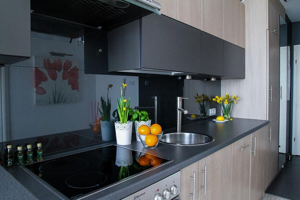 5 tipp, hogyan lesz mindennek helye az apró lakásban