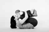 Szakemberek gyermekeink szolgálatában 2. rész - Kismama jóga: Krémer Sára/YogaCsaj