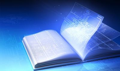 Digitális napló: utópia vagy hasznos segédeszköz?