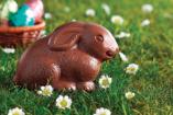 Itt vehetsz fairtrade csokinyuszit