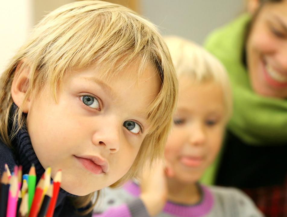 Waldorf módszer: a gyereknek az a fontos, hogy felnőttként szabadon tudjon döntéseket hozni!