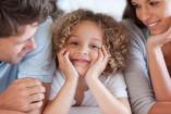 Egyre többen fogadnak örökbe gyereket