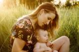 Tudatos időbeosztás kisgyerekes anyaként? Lehetséges?