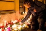 A veronai áldozatok családjainak levele Magyarországhoz